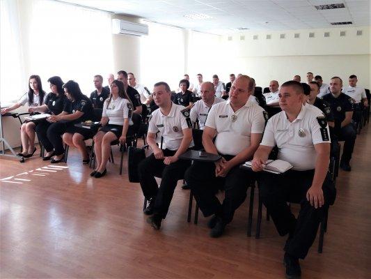 http://dunrada.gov.ua/uploadfile/archive_news/2019/07/04/2019-07-04_7652/images/images-47282.jpg