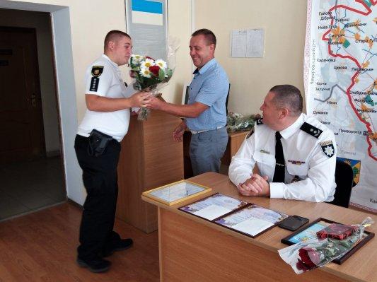 http://dunrada.gov.ua/uploadfile/archive_news/2019/07/04/2019-07-04_7652/images/images-8088.jpg