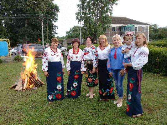 http://dunrada.gov.ua/uploadfile/archive_news/2019/07/08/2019-07-08_7618/images/images-59198.jpg