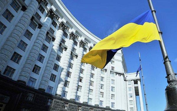 http://dunrada.gov.ua/uploadfile/archive_news/2019/07/09/2019-07-09_5767/images/images-99743.jpg