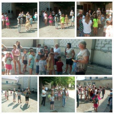 http://dunrada.gov.ua/uploadfile/archive_news/2019/07/09/2019-07-09_7968/images/images-28716.jpg