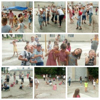 http://dunrada.gov.ua/uploadfile/archive_news/2019/07/09/2019-07-09_7968/images/images-67248.jpg