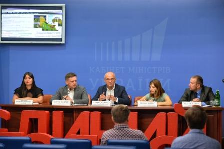 http://dunrada.gov.ua/uploadfile/archive_news/2019/07/09/2019-07-09_9925/images/images-49178.jpg