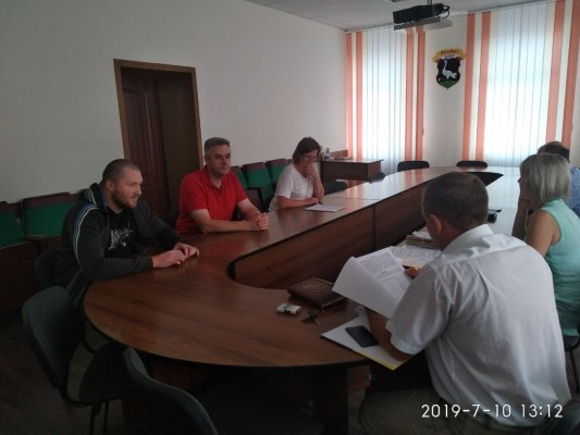 http://dunrada.gov.ua/uploadfile/archive_news/2019/07/10/2019-07-10_5340/images/images-54220.jpg