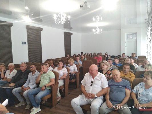 http://dunrada.gov.ua/uploadfile/archive_news/2019/07/10/2019-07-10_634/images/images-57696.jpg