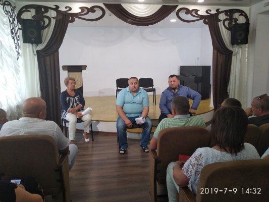 http://dunrada.gov.ua/uploadfile/archive_news/2019/07/10/2019-07-10_634/images/images-85273.jpg