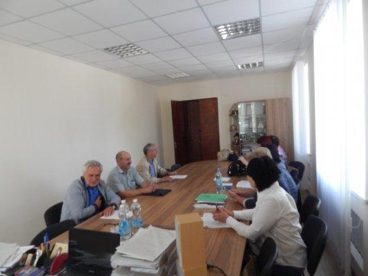 http://dunrada.gov.ua/uploadfile/archive_news/2019/07/10/2019-07-10_7477/images/images-55148.jpg