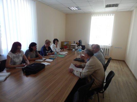 http://dunrada.gov.ua/uploadfile/archive_news/2019/07/10/2019-07-10_7477/images/images-75867.jpg