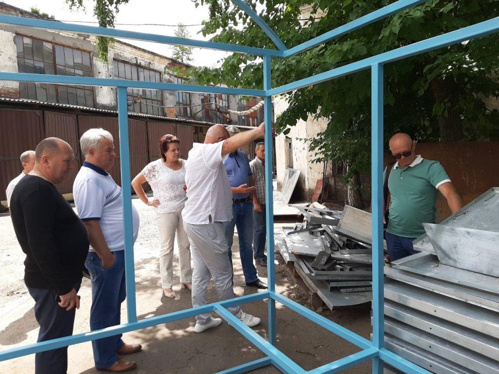http://dunrada.gov.ua/uploadfile/archive_news/2019/07/11/2019-07-11_6908/images/images-45311.jpg