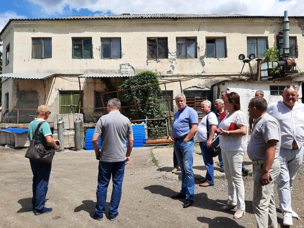 http://dunrada.gov.ua/uploadfile/archive_news/2019/07/11/2019-07-11_6908/images/images-68819.jpg