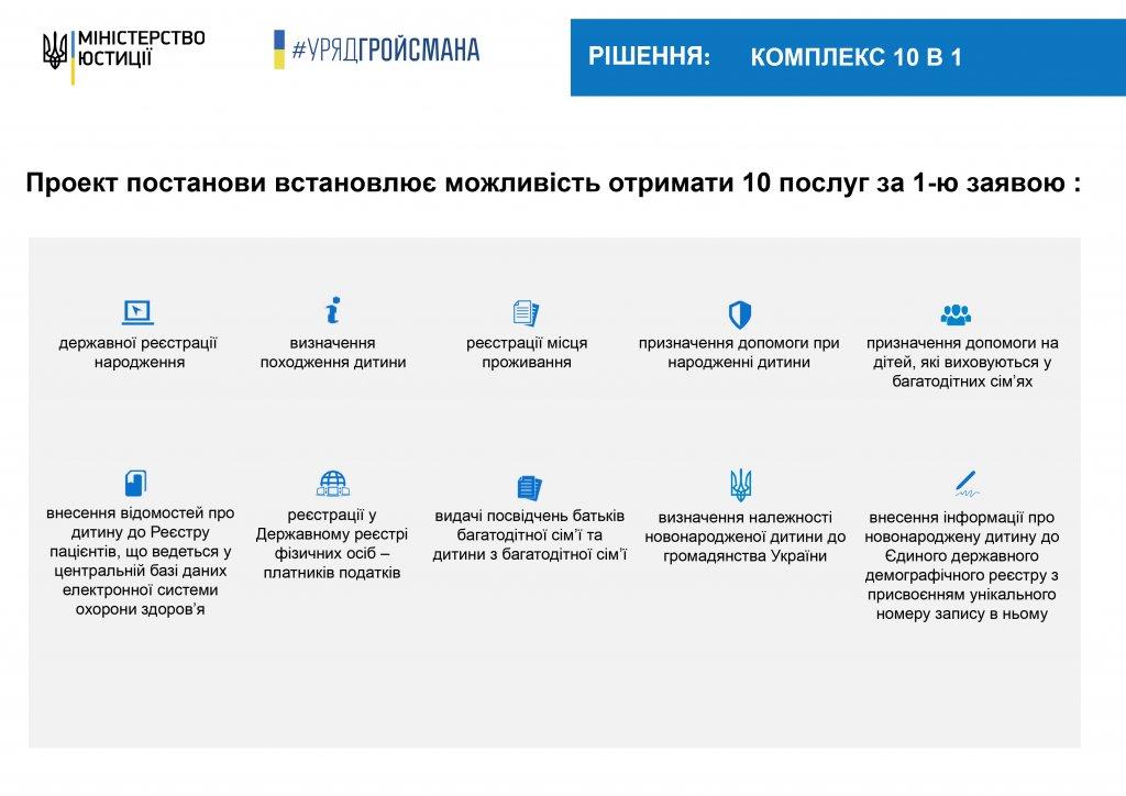 http://dunrada.gov.ua/uploadfile/archive_news/2019/07/11/2019-07-11_8445/images/images-31696.jpg
