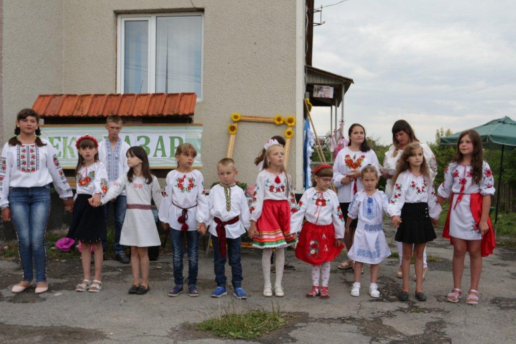 http://dunrada.gov.ua/uploadfile/archive_news/2019/07/18/2019-07-18_2686/images/images-23876.jpg