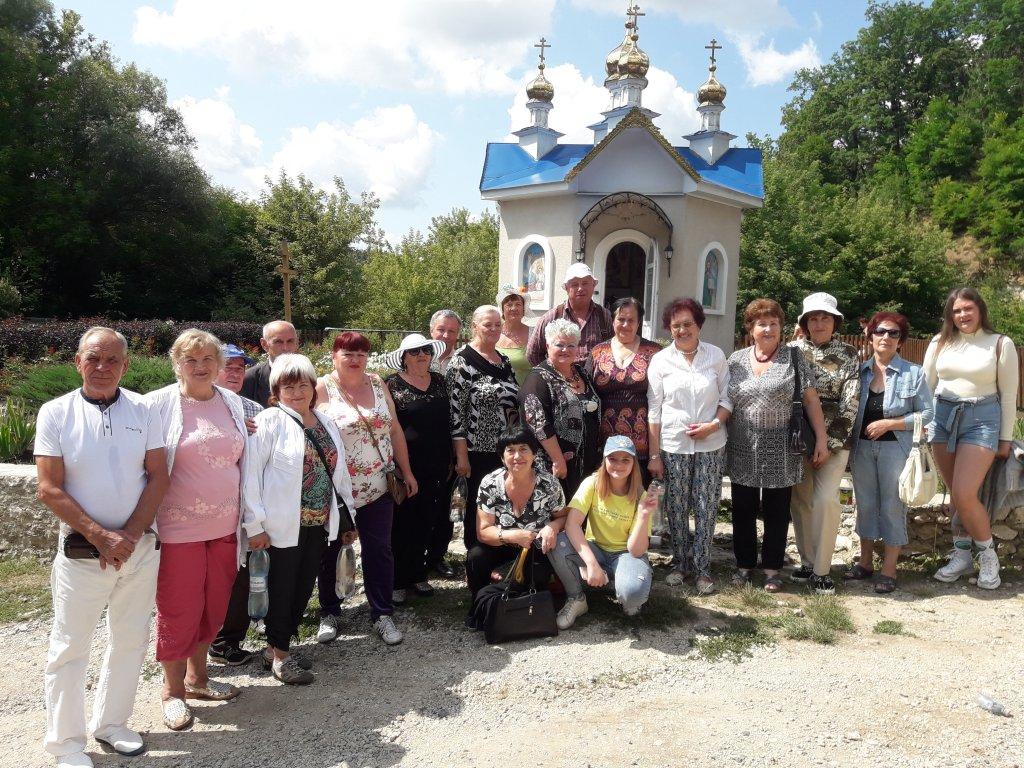 http://dunrada.gov.ua/uploadfile/archive_news/2019/07/18/2019-07-18_3989/images/images-48968.jpg