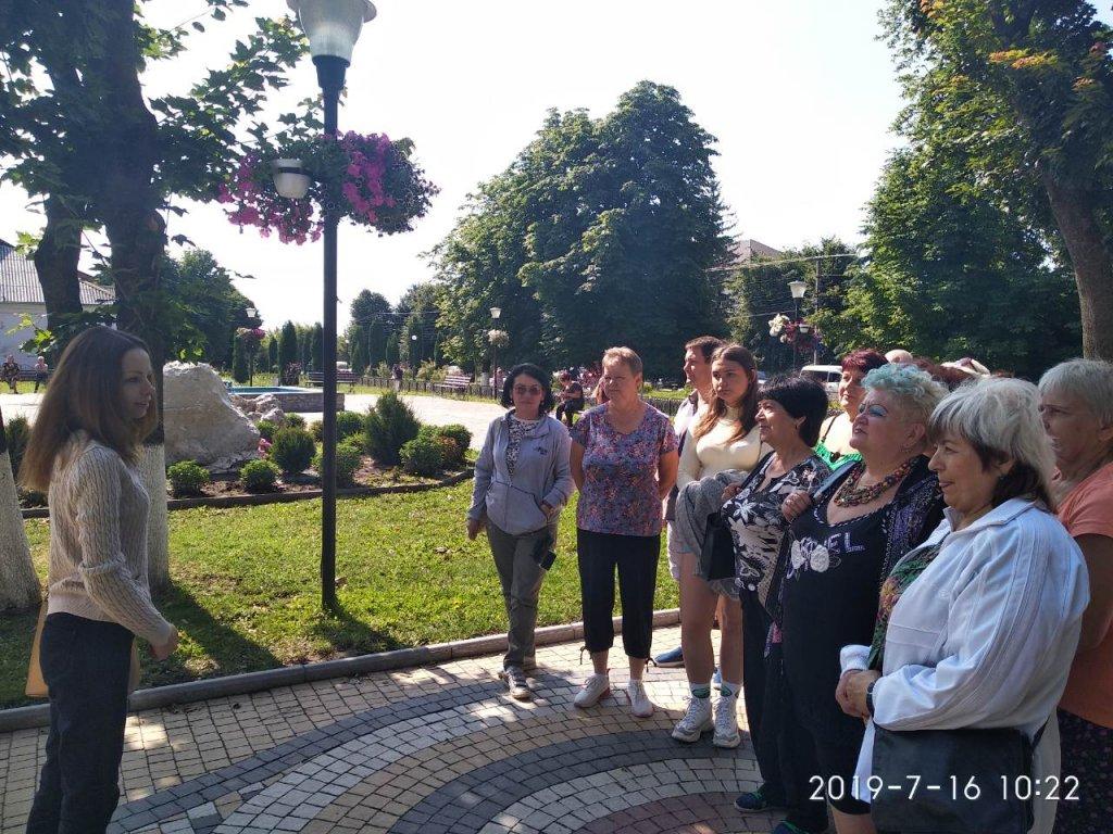 http://dunrada.gov.ua/uploadfile/archive_news/2019/07/18/2019-07-18_3989/images/images-77460.jpg