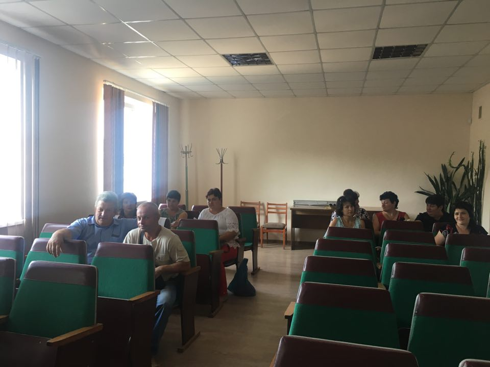 http://dunrada.gov.ua/uploadfile/archive_news/2019/07/30/2019-07-30_2130/images/images-24486.jpg