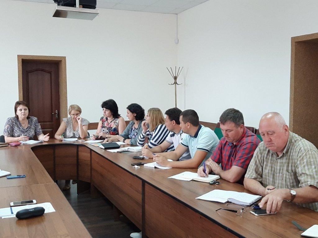 http://dunrada.gov.ua/uploadfile/archive_news/2019/07/31/2019-07-31_526/images/images-79151.jpg