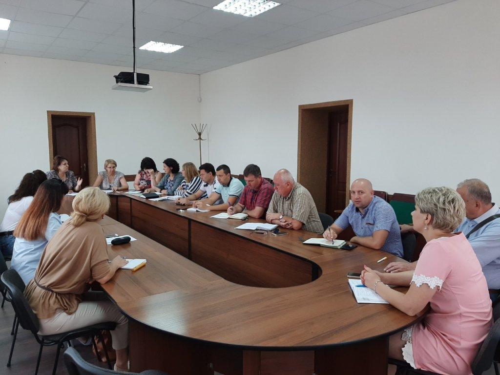 http://dunrada.gov.ua/uploadfile/archive_news/2019/07/31/2019-07-31_526/images/images-81765.jpg