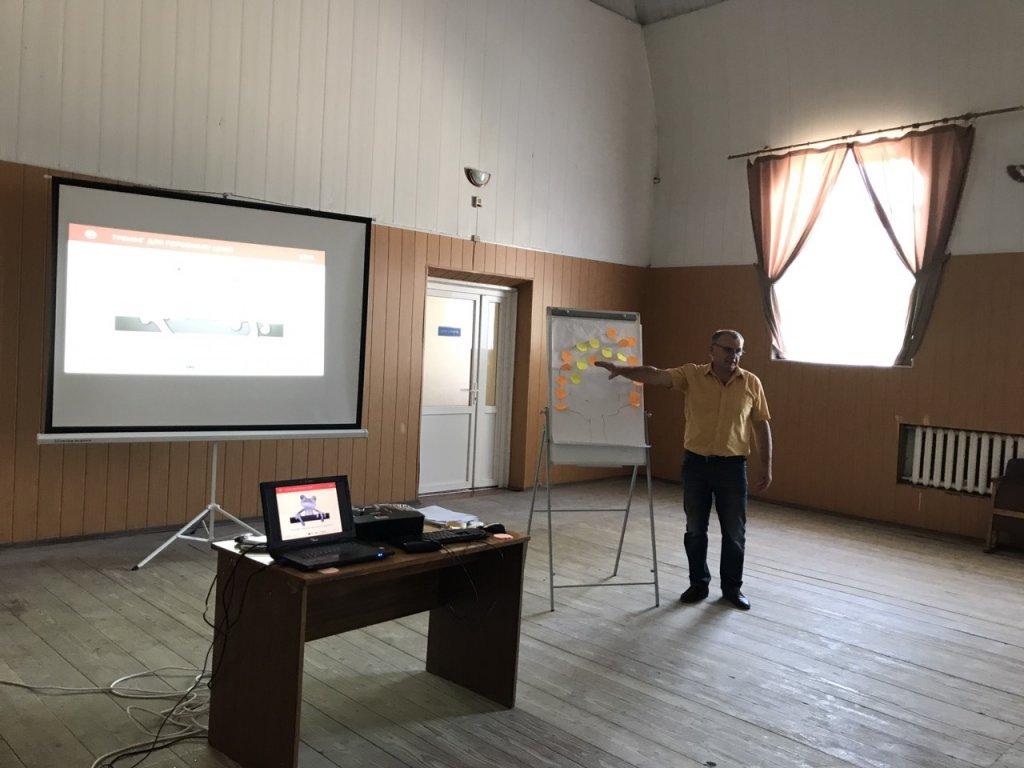 http://dunrada.gov.ua/uploadfile/archive_news/2019/08/01/2019-08-01_4690/images/images-24017.jpg