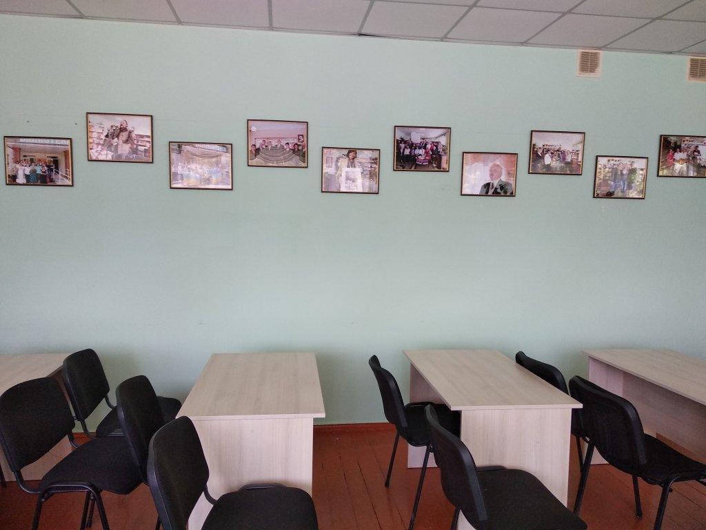 http://dunrada.gov.ua/uploadfile/archive_news/2019/08/01/2019-08-01_7616/images/images-52498.jpg