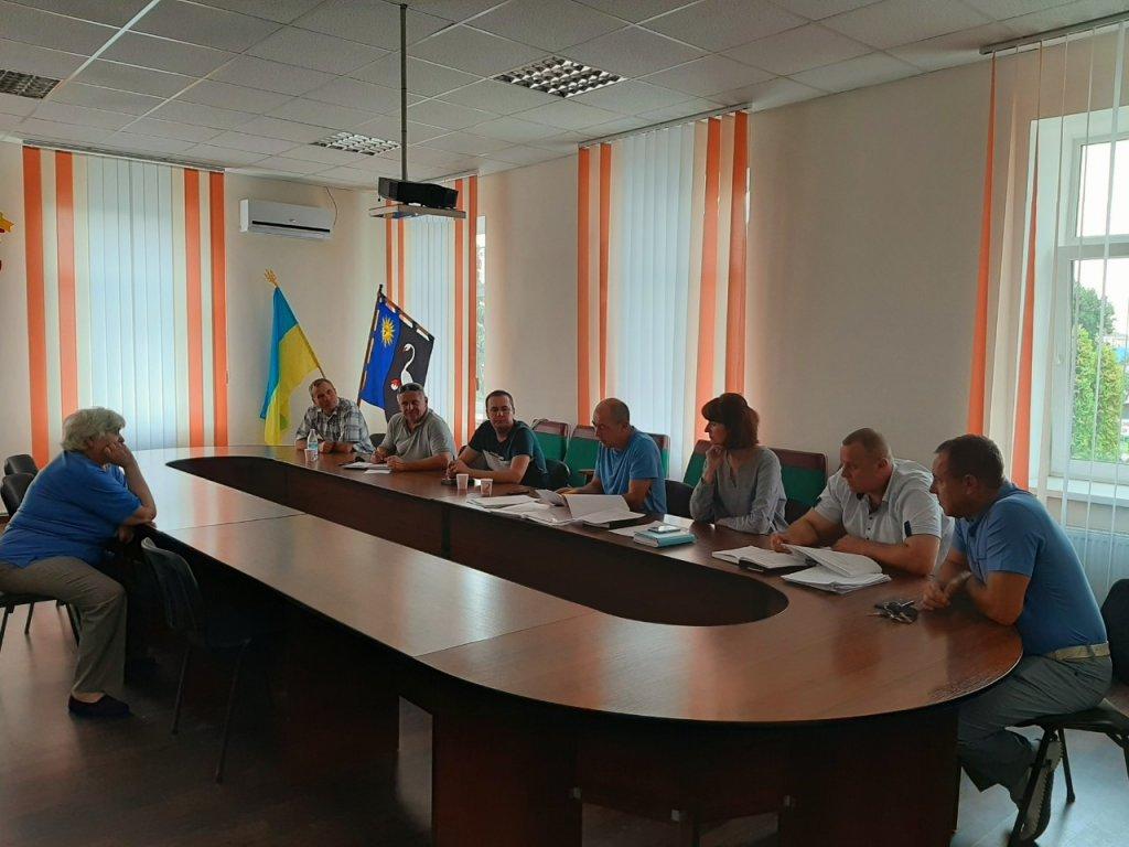 http://dunrada.gov.ua/uploadfile/archive_news/2019/08/06/2019-08-06_8593/images/images-2178.jpg