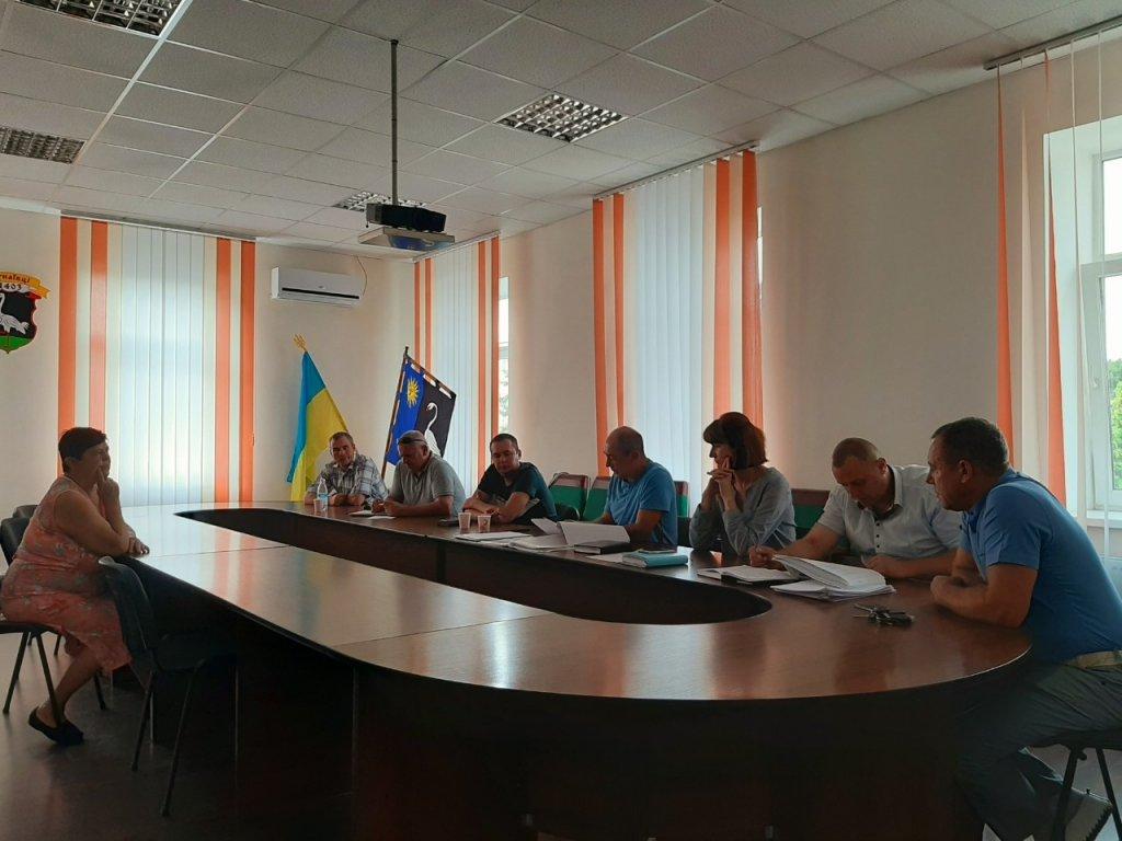 http://dunrada.gov.ua/uploadfile/archive_news/2019/08/06/2019-08-06_8593/images/images-49046.jpg