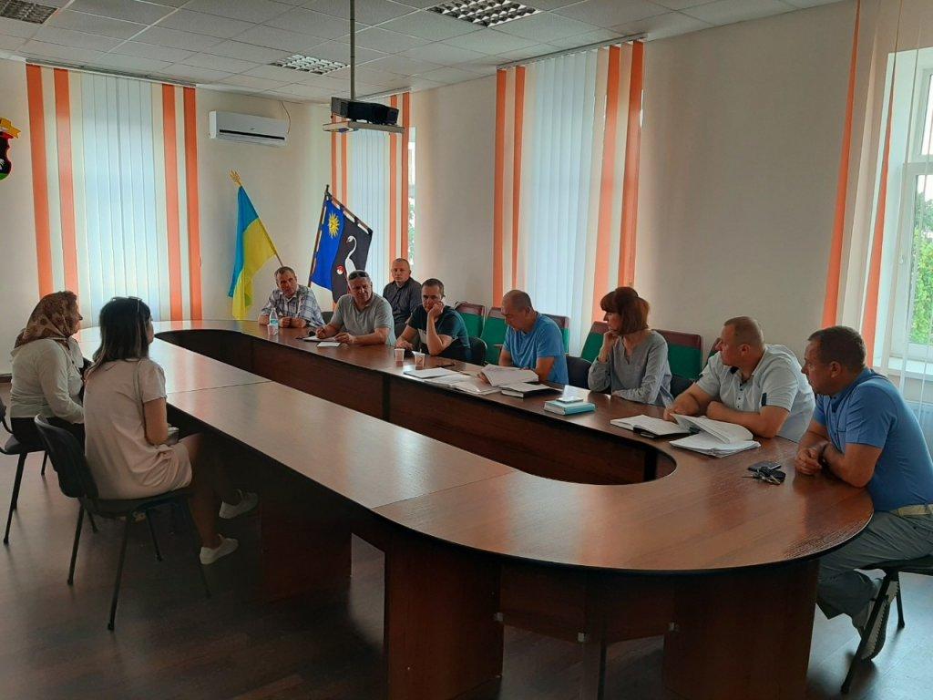 http://dunrada.gov.ua/uploadfile/archive_news/2019/08/06/2019-08-06_8593/images/images-66783.jpg
