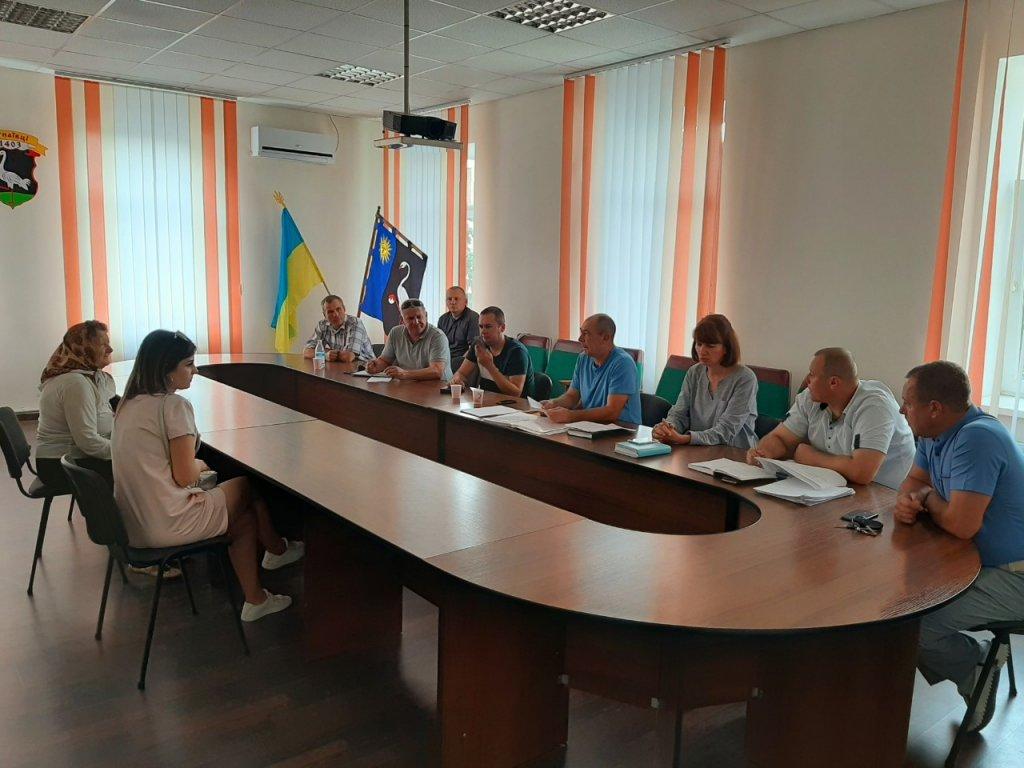 http://dunrada.gov.ua/uploadfile/archive_news/2019/08/06/2019-08-06_8593/images/images-68490.jpg