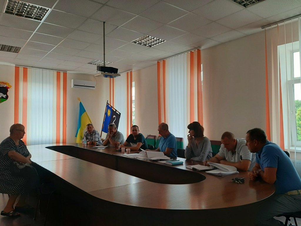 http://dunrada.gov.ua/uploadfile/archive_news/2019/08/06/2019-08-06_8593/images/images-83788.jpg