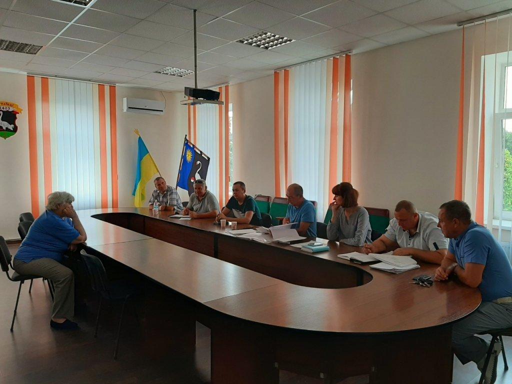 http://dunrada.gov.ua/uploadfile/archive_news/2019/08/06/2019-08-06_8593/images/images-8727.jpg