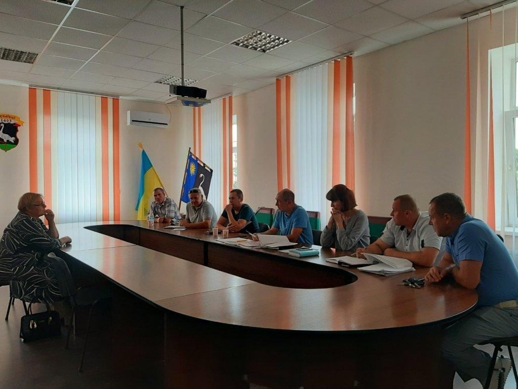 http://dunrada.gov.ua/uploadfile/archive_news/2019/08/06/2019-08-06_8593/images/images-99580.jpg
