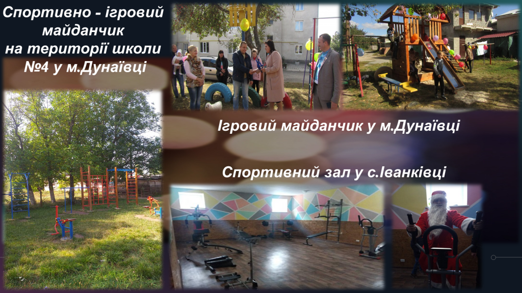 http://dunrada.gov.ua/uploadfile/archive_news/2019/08/13/2019-08-13_6751/images/images-10626.png