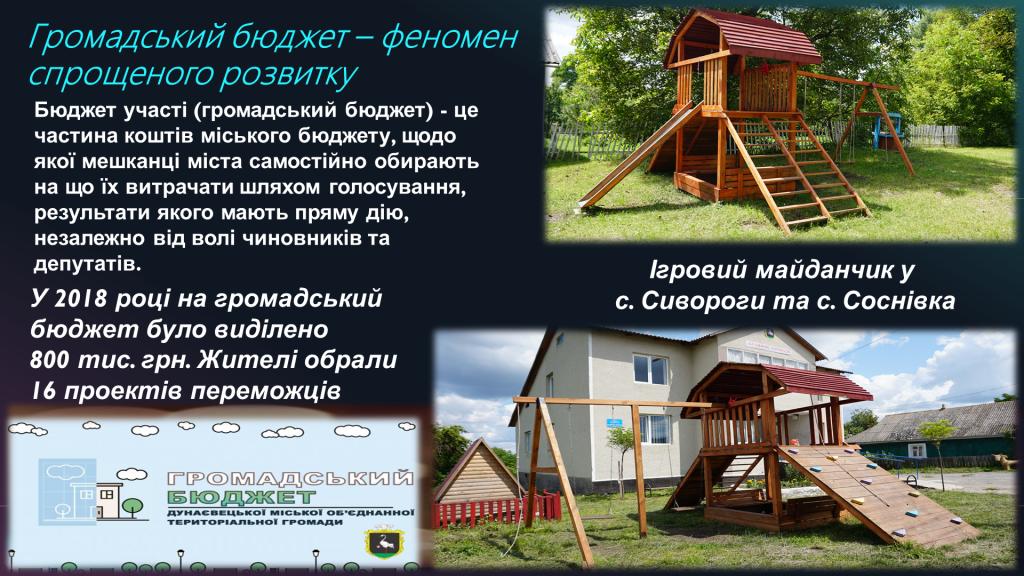 http://dunrada.gov.ua/uploadfile/archive_news/2019/08/13/2019-08-13_6751/images/images-10751.png