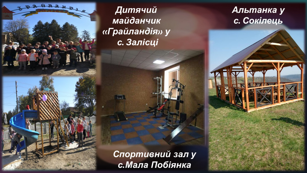 http://dunrada.gov.ua/uploadfile/archive_news/2019/08/13/2019-08-13_6751/images/images-20424.png