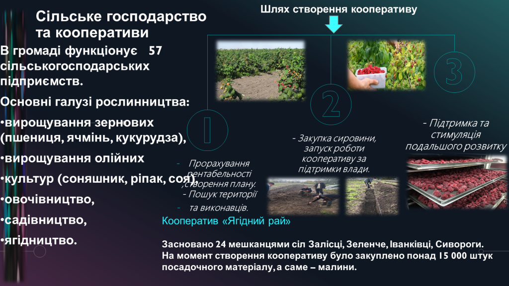 http://dunrada.gov.ua/uploadfile/archive_news/2019/08/13/2019-08-13_6751/images/images-40439.png