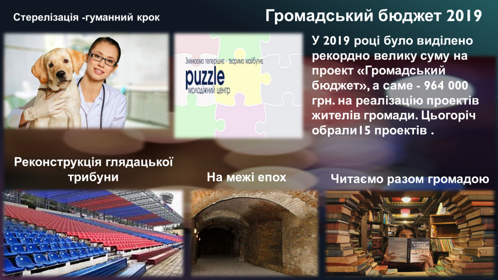 http://dunrada.gov.ua/uploadfile/archive_news/2019/08/13/2019-08-13_6751/images/images-52260.png