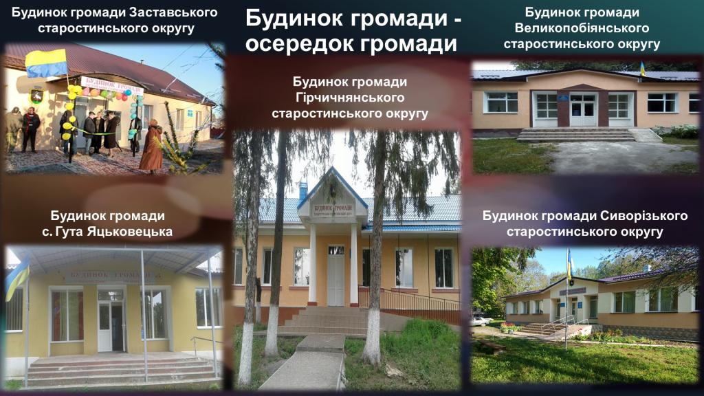 http://dunrada.gov.ua/uploadfile/archive_news/2019/08/13/2019-08-13_6751/images/images-563.png