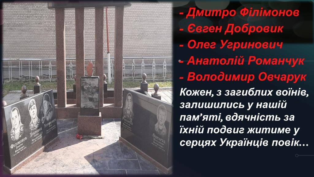 http://dunrada.gov.ua/uploadfile/archive_news/2019/08/13/2019-08-13_6751/images/images-59530.png