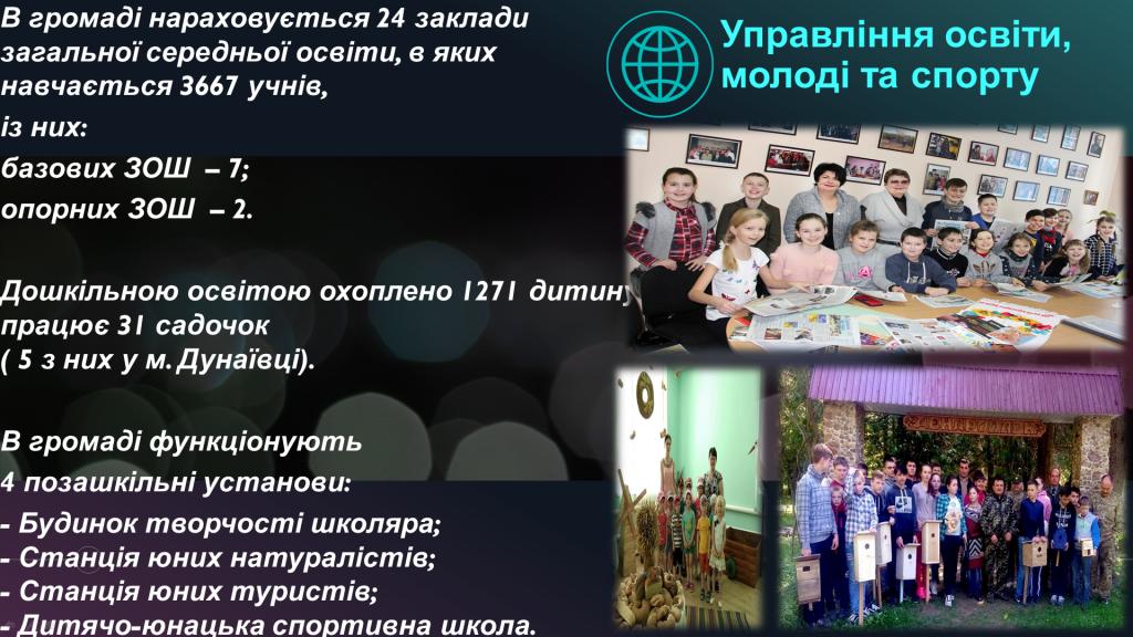 http://dunrada.gov.ua/uploadfile/archive_news/2019/08/13/2019-08-13_6751/images/images-71666.png