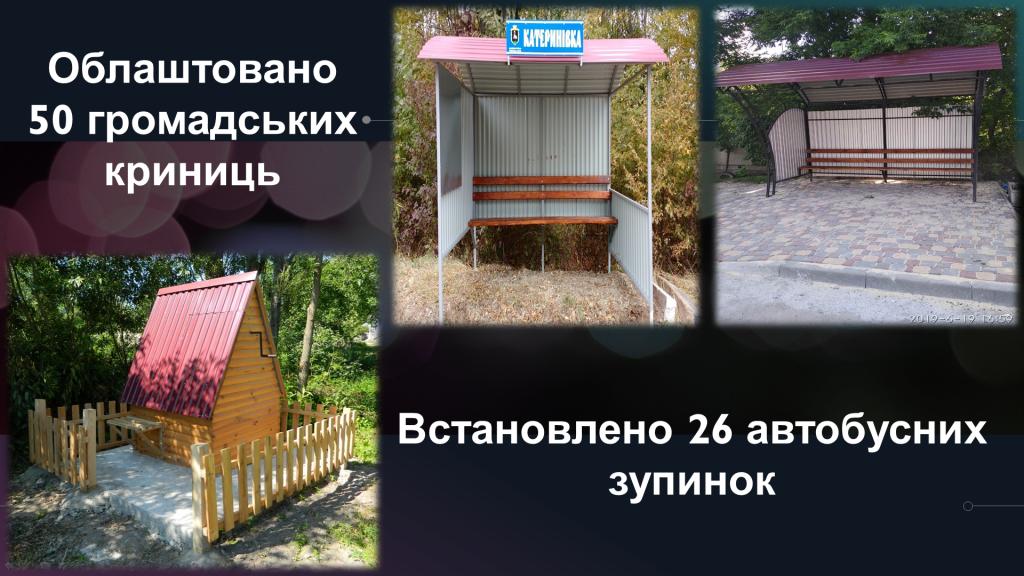 http://dunrada.gov.ua/uploadfile/archive_news/2019/08/13/2019-08-13_6751/images/images-72983.png