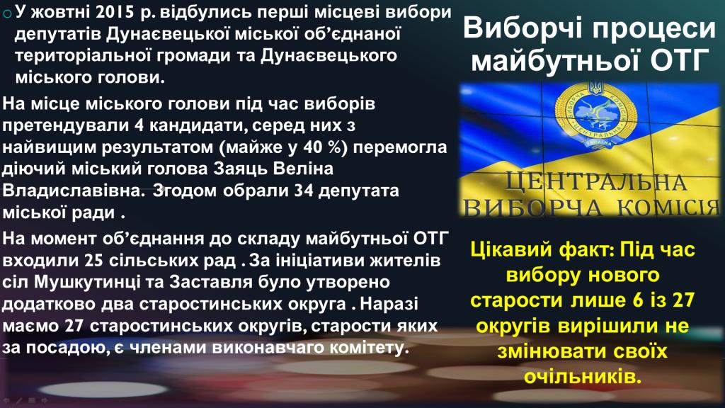 http://dunrada.gov.ua/uploadfile/archive_news/2019/08/13/2019-08-13_6751/images/images-74237.png
