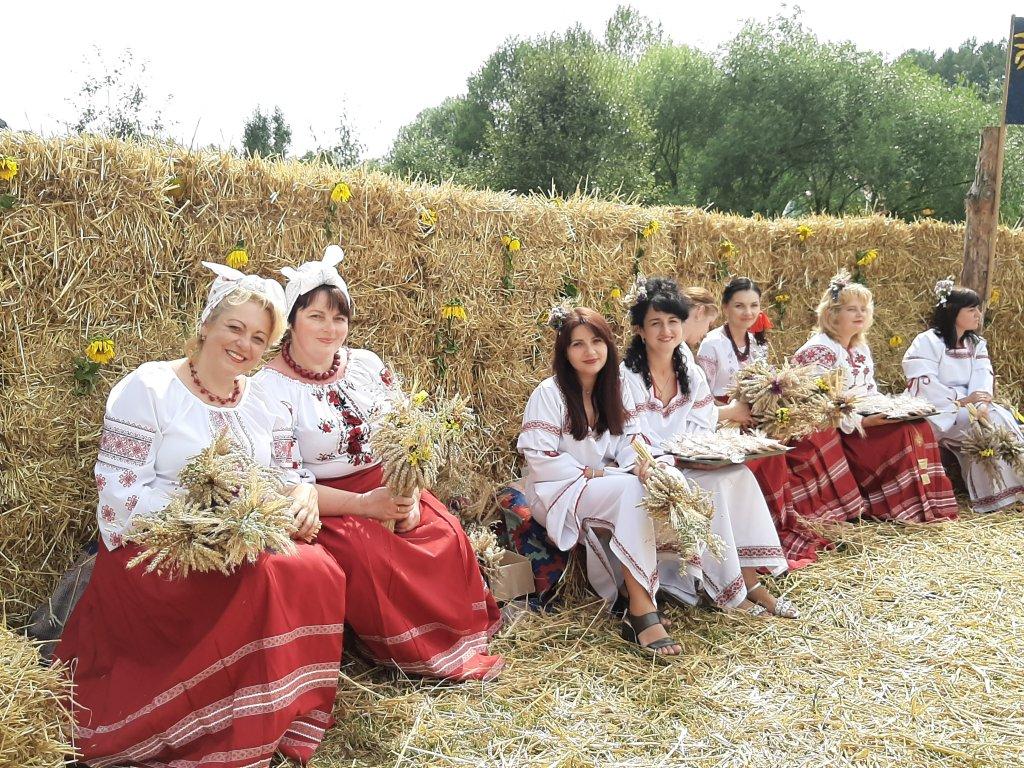 http://dunrada.gov.ua/uploadfile/archive_news/2019/08/13/2019-08-13_7358/images/images-14942.jpg