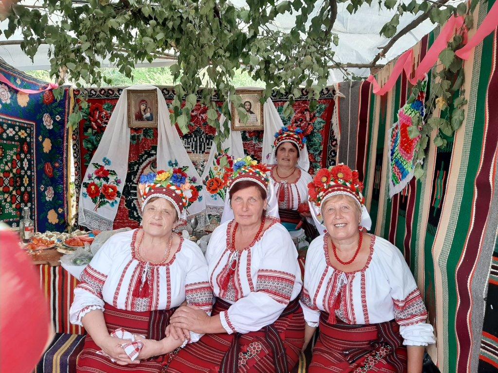 http://dunrada.gov.ua/uploadfile/archive_news/2019/08/13/2019-08-13_7358/images/images-20753.jpg