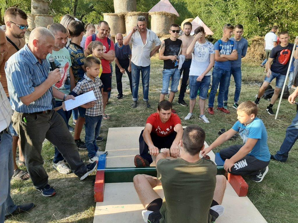 http://dunrada.gov.ua/uploadfile/archive_news/2019/08/13/2019-08-13_7358/images/images-34002.jpg