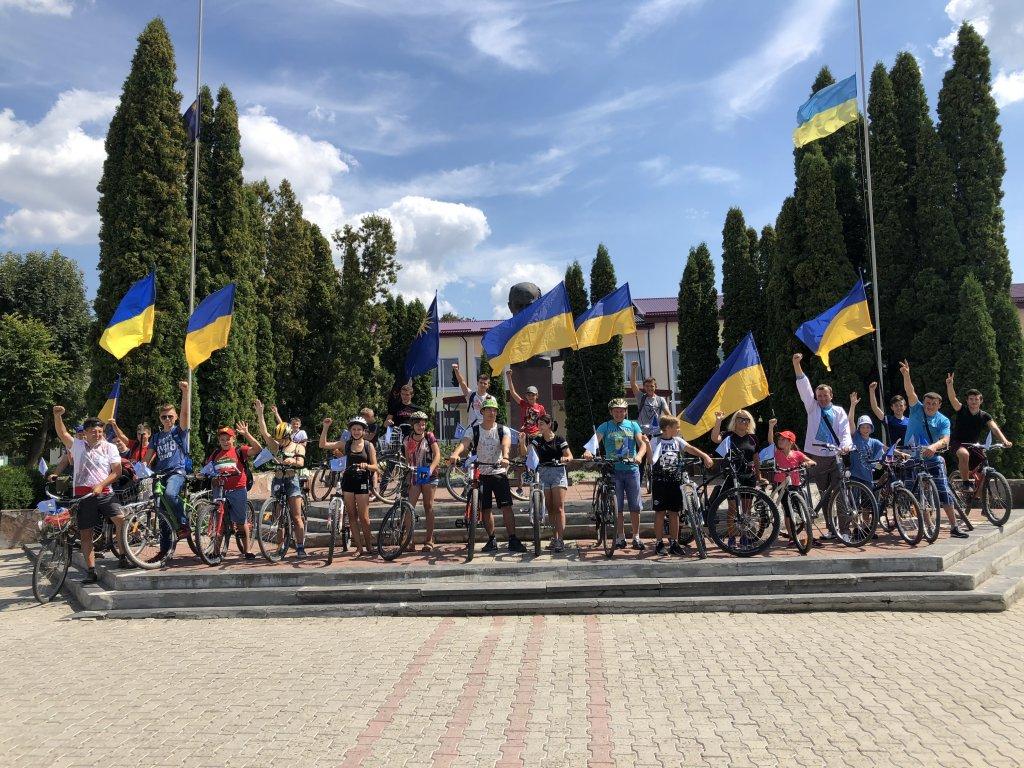 http://dunrada.gov.ua/uploadfile/archive_news/2019/08/13/2019-08-13_7358/images/images-63395.jpg
