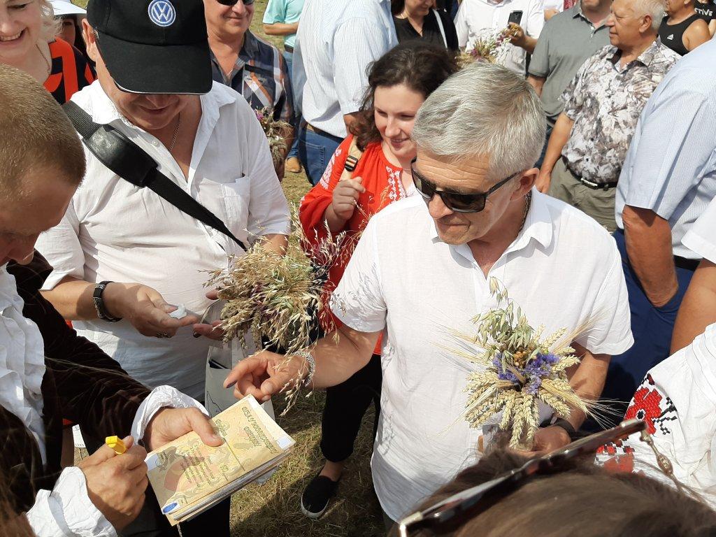 http://dunrada.gov.ua/uploadfile/archive_news/2019/08/13/2019-08-13_7358/images/images-76302.jpg