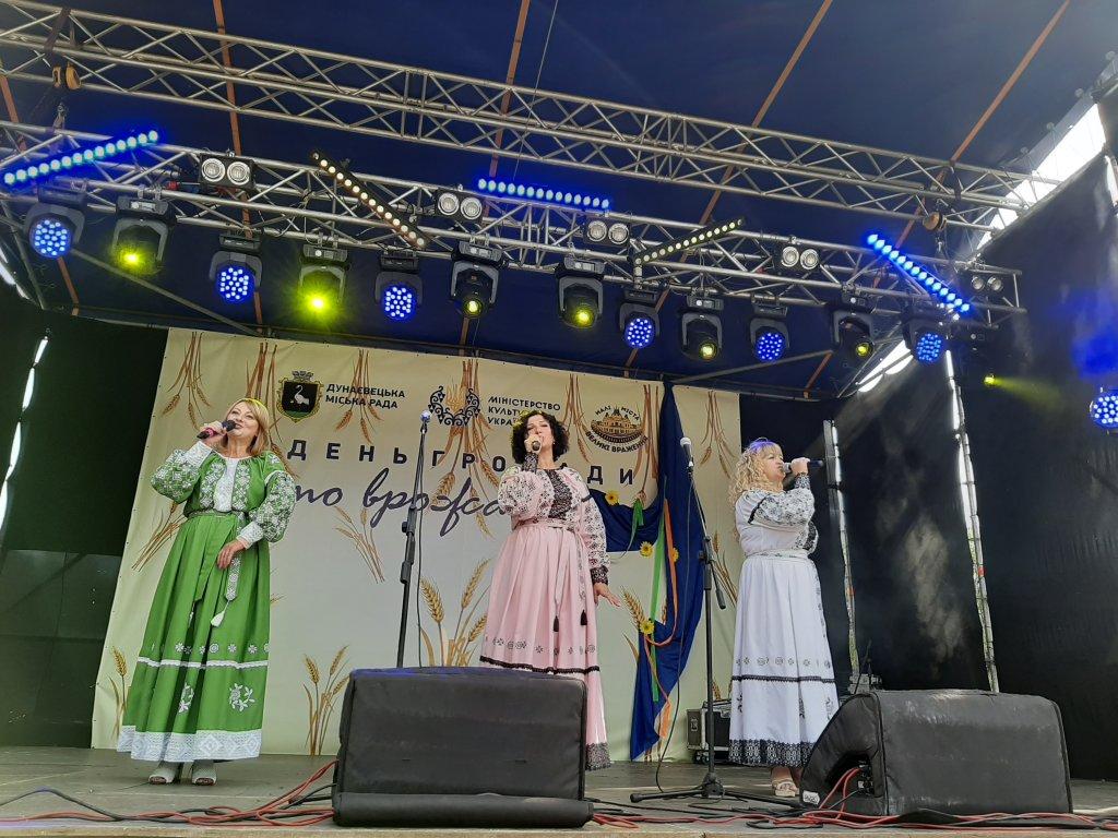 http://dunrada.gov.ua/uploadfile/archive_news/2019/08/13/2019-08-13_7358/images/images-77330.jpg