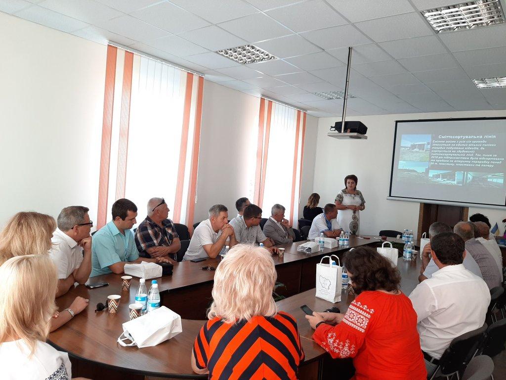 http://dunrada.gov.ua/uploadfile/archive_news/2019/08/13/2019-08-13_7358/images/images-92973.jpg
