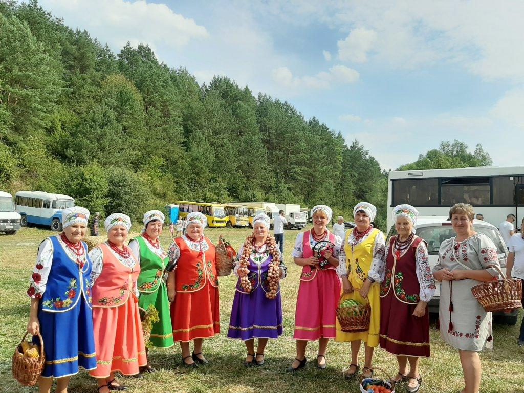 http://dunrada.gov.ua/uploadfile/archive_news/2019/08/13/2019-08-13_7358/images/images-93051.jpg
