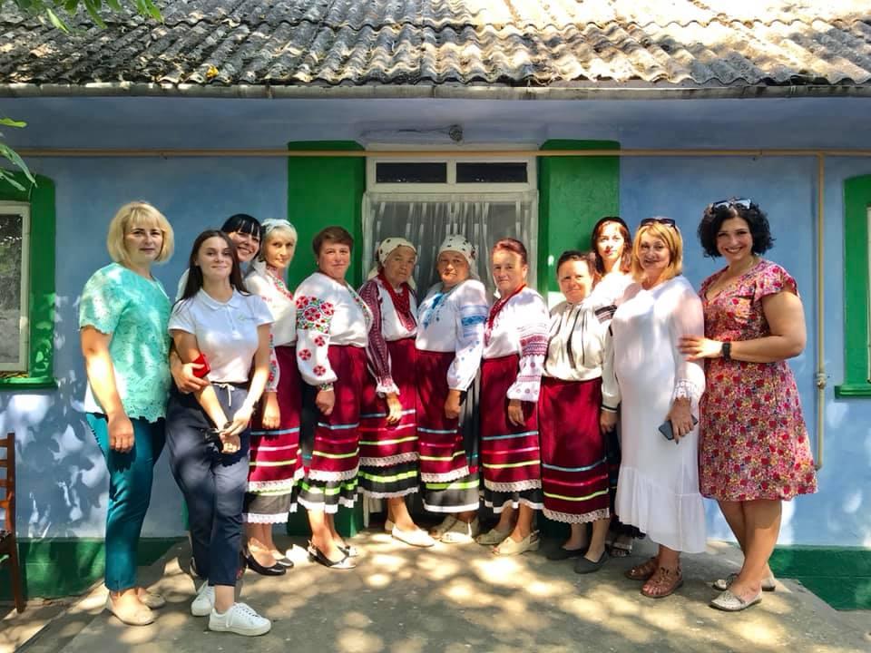 http://dunrada.gov.ua/uploadfile/archive_news/2019/08/13/2019-08-13_9002/images/images-36317.jpg