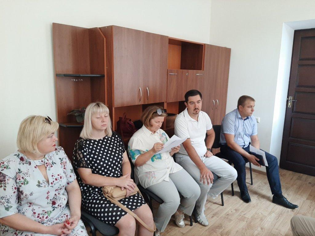 http://dunrada.gov.ua/uploadfile/archive_news/2019/08/28/2019-08-28_5469/images/images-28133.jpg